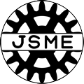 The Japan Society of Mechanical Engineers (JSME)